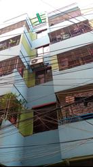 1000 sft Apartment For Sale At Badda, Norda এর ছবি