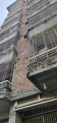 1450 sft Apartment For Rent At Tejgaon এর ছবি