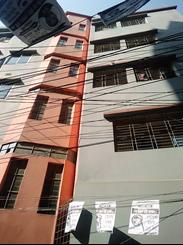Garage For Rent, Mirpur এর ছবি