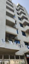 800 Sft Apartment For Rent, Mohakhali এর ছবি