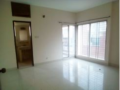 Picture of 2300 sft  Apartment for Rent in Gulshan