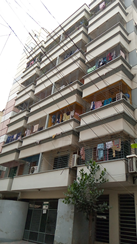 Garage for Rent, Uttara এর ছবি