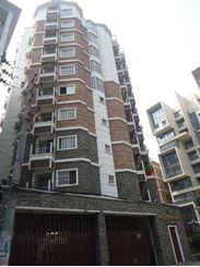 2100 sft Apartment for Rent, Gulshan 1 এর ছবি