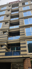 Picture of 2700 Sft Residential Apartment Rent For Office, DOHS Mohakhali