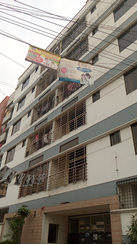 Picture of 1500 Sft Commercial Space Rent At Uttara