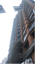 Picture of 2000 sft Residential Apartment Rent For Office
