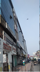 4000 sft Commercial Space for Sale, Banglamotor এর ছবি