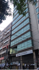 3500 Sft Commercial Space For Sale At Green Road এর ছবি
