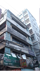 500 sft Commercial Space for Rent, Dhanmondi এর ছবি