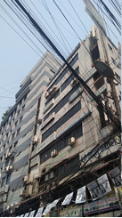 500 sft Commercial Space For Rent At Uttara এর ছবি