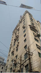 Picture of 5000 Sft Commercial Space For Rent At Uttara