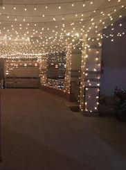 Garage For Rent, Dhanmondi Kalabagan এর ছবি