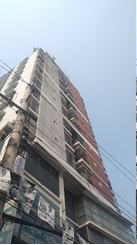 1300 Sft Commercial Space For Rent At Rampura এর ছবি