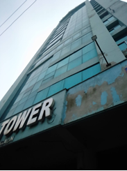 8825 Sft Commercial Space For Rent At Tejgaon  এর ছবি
