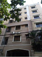 1400 sft Apartment For Office Rent, Baridhara J Block এর ছবি