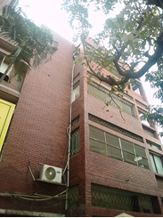 1760 sft Commercial Space For Sale At Dhanmondi এর ছবি