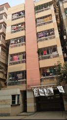 1200  Sft Apartment For Sale, Dhanmondi এর ছবি