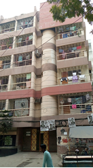 Picture of 1950 Sft Apartment For Rent, Dhanmondi