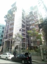 1977 Sft Residential Apartment Rent In Dhanmondi এর ছবি