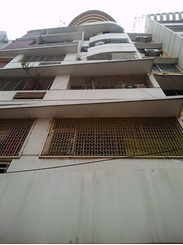 Picture of 1800 Sft Apartment For Rent At Dhanmondi