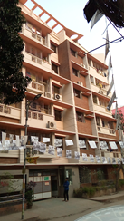 Picture of 2250 sft Apartment for Rent, Dhanmondi