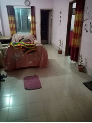 Picture of 1 Room Sublet for Rent, Aftab Nagar