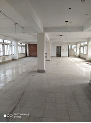 Picture of 7 Storied Factory Building for Rent, Gazipur