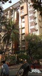 2570 sft Apartment For Rent, Banani এর ছবি