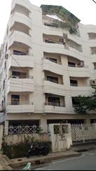 2750 Sft Apartment for Rent, Baridhara এর ছবি