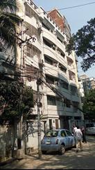 2500 Sft Residential Apartment for Rent, Baridhara এর ছবি