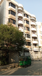 3300 sft Semi Furnished Apartment For Rent, Baridhara এর ছবি