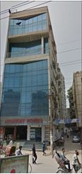 Picture of 230 Sft Commercial Space For Warehouse Rent, Gulshan