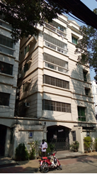 2250 sft & 1750 sft Full Furnished Apartment for Rent, Gulshan এর ছবি