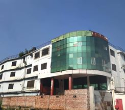 104000 sft Commercial Space For Rent, Gazipur এর ছবি