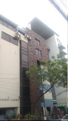 3000 sft Duplex Apartment for Sale, Gulshan  এর ছবি