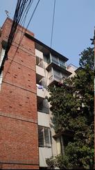 3700 sft Apartment for Rent, Gulshan এর ছবি