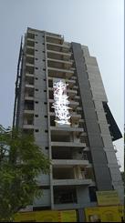 2000 sft Apartment For Sale At Bashundhara R/A এর ছবি
