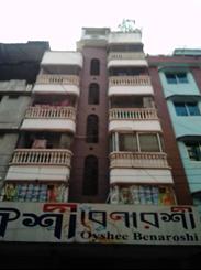 2600 sft Apartment for Rent, Mirpur এর ছবি