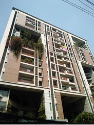 3000 sft Apartment for Rent, Shahbagh এর ছবি