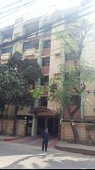 3000 sft Apartment for rent in Dhanmondi এর ছবি