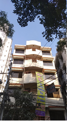 Picture of 6 Storied Building For Office Rent, Dhanmondi