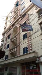 915 sft Apartment for Rent, Moghbazar এর ছবি