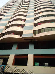 760 sft Ready Go-Down Space for Rent in New Market এর ছবি