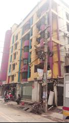 3600 sft Apartment for Office Rent, Uttara এর ছবি
