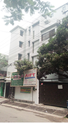 2400 Sft Apartment For Office For Rent At Uttara এর ছবি