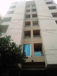 2600 sft Apartment for Sale, Uttara এর ছবি