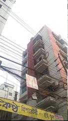 1300 Sft Apartment For Rent At Banashree এর ছবি
