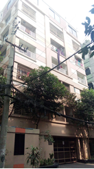 1000 sft Apartment for Rent, Baridhara DOHS এর ছবি