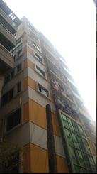 2900 sft Apartment For Rent At Niketan এর ছবি