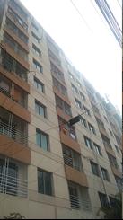 2900 sft Apartment for Rent, Niketan এর ছবি